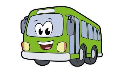 Servizio Bus Navetta
